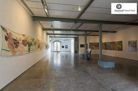 Gallery Chemould
