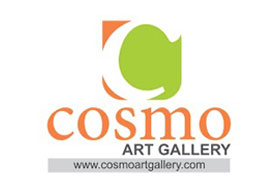 Cosmo Art Gallery