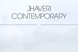 Jhaveri Contemporary