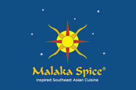 Malaka Spice Art Gallery & The Tap Room