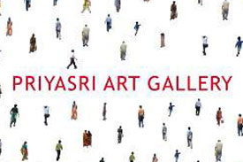Priyasri Art Gallery