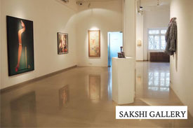 Sakshi Art Gallery
