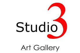 Studio 3 Art Gallery