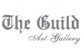 The Guild Art Gallery