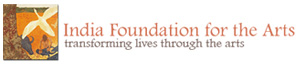 India Foundation for the Art Grants